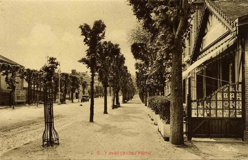 Bernay - Boulevard Dubus (29)
