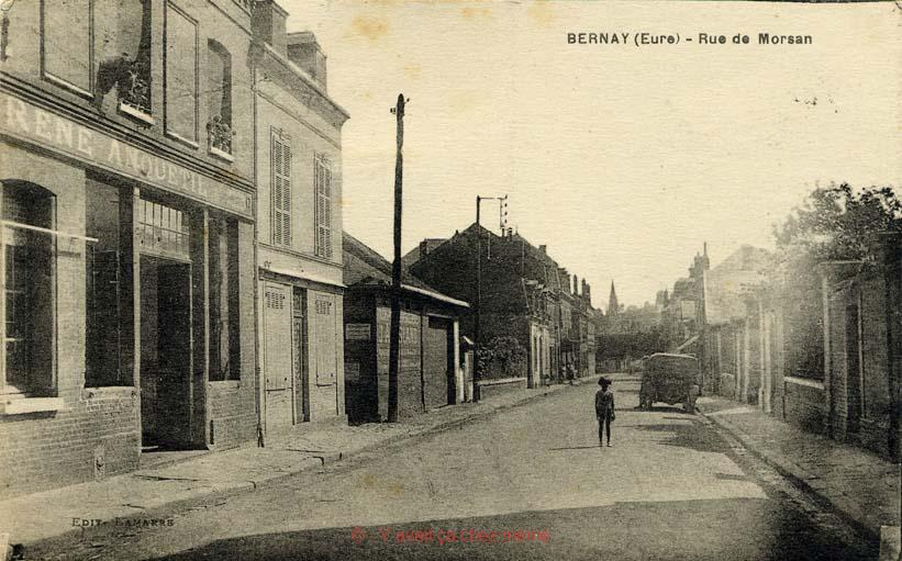 Rue de Morsan (5)