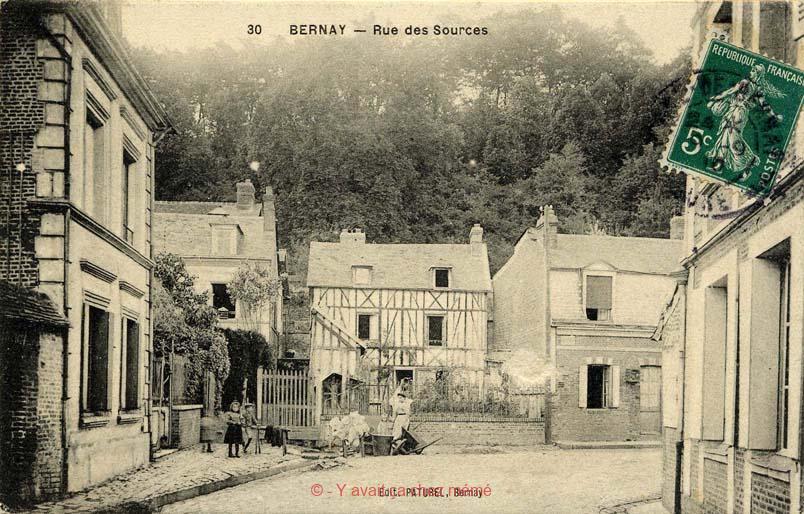 Rue des Sources (21)