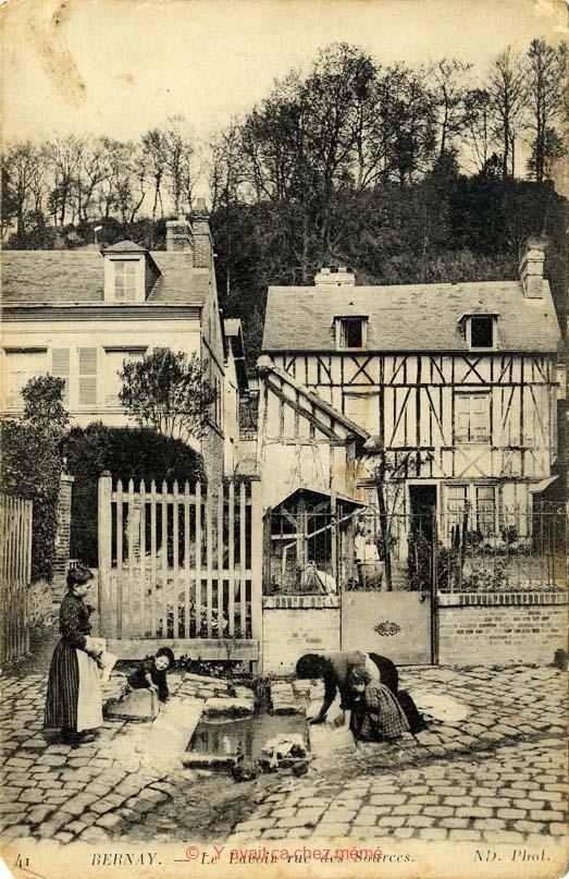 Rue des Sources (25)