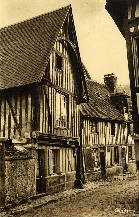Rue des Sources (5)