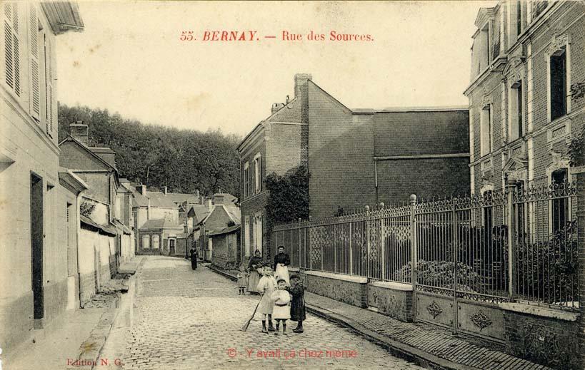 Rue des Sources (6)