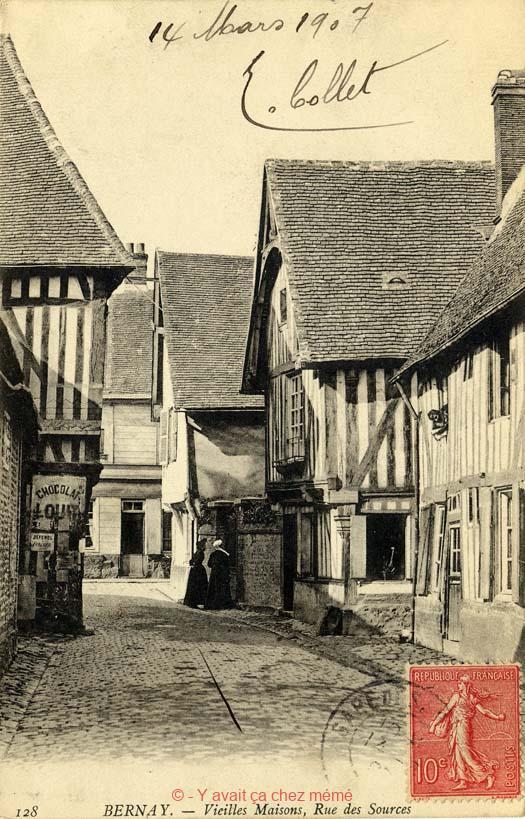 Rue des Sources (7)