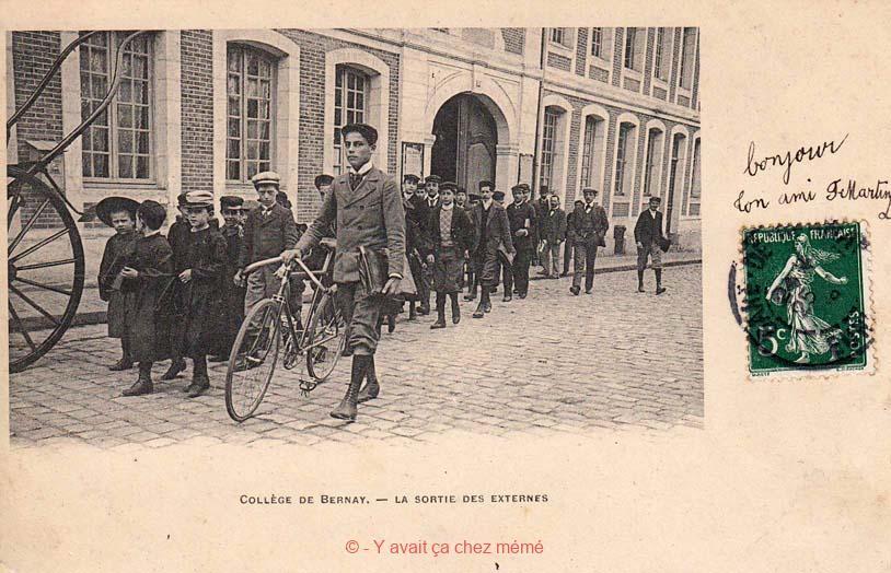 Rue du Général de Gaulle (29)