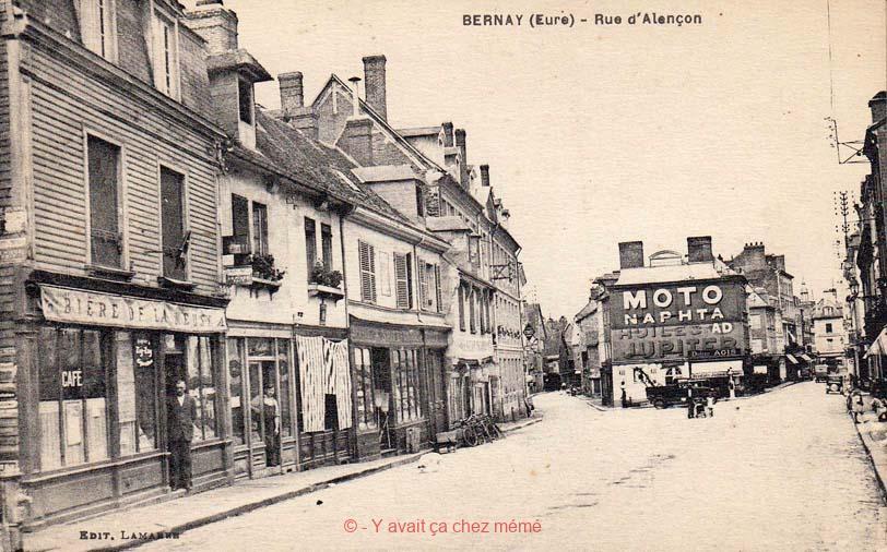 Rue du Général de Gaulle (21)