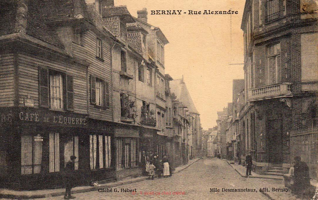 Rue Alexandre (1)